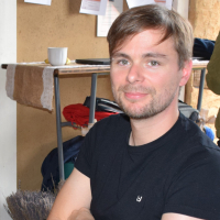 Michal Kárník