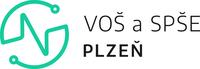 SPŠE Plzeň