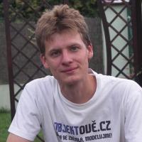 Tomáš Jukin