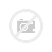 Jan Horský