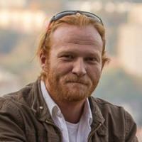 Michal Seidl