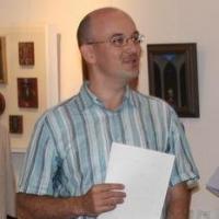 Petr Somol