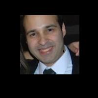 Milton Carranza