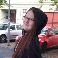 Radka Halířová