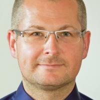Martin Drahanský