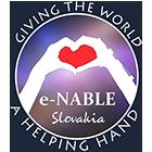 e-NABLE Slovakia